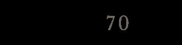 STUDIO70SIX
